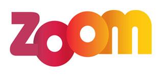 Logo_ZOOM_ok.jpg