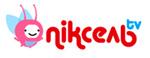 Logo_pixel.jpg