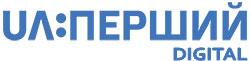 Logo_ua_pershyi_dig.jpg
