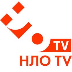 logo_nlo_ok.jpg