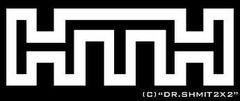 logo_ntn.jpg