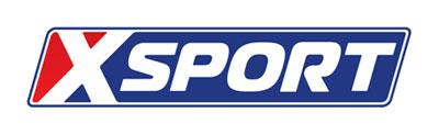 logo_sport_ok.jpg