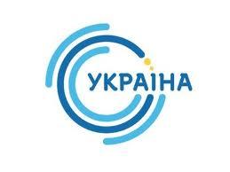 Скачать онлайн тв всех каналы в украине